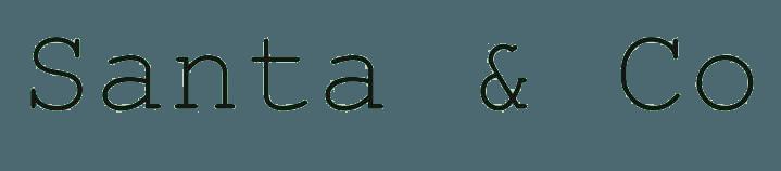 Santa&Co | Desayuno - Brunch - Comida - Merienda - Cena - Eventos - Santander